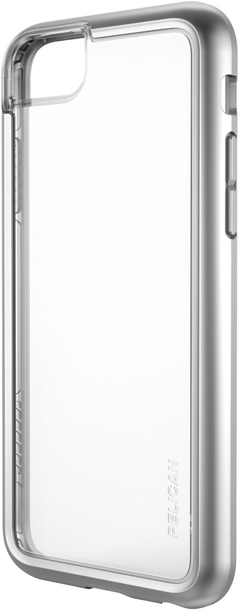 pelican clear case adventurer iphone 8