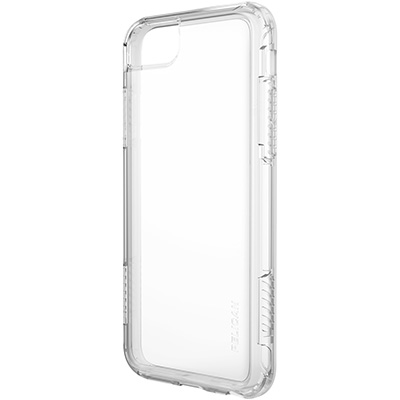pelican clear phone case iphone 8 cases