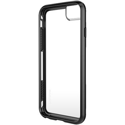 pelican iphone 8 adventurer black case