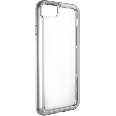 pelican iphone 8 phone cases clear