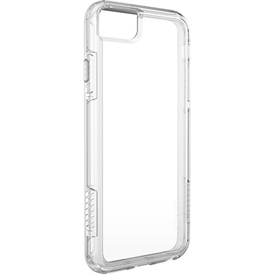 pelican iphone case clear iphone 8 cases