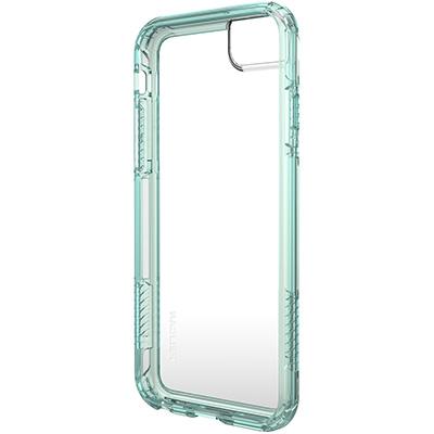 pelican iphone8 adventurer aqua case