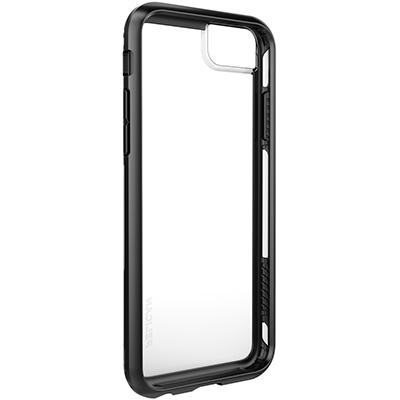 pelican iphone8 adventurer black case