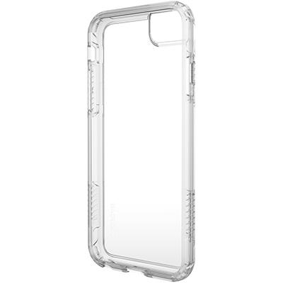 pelican iphone8 adventurer clear case