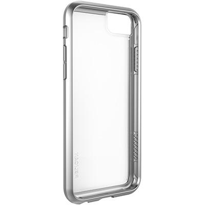 pelican iphone8 adventurer silver case