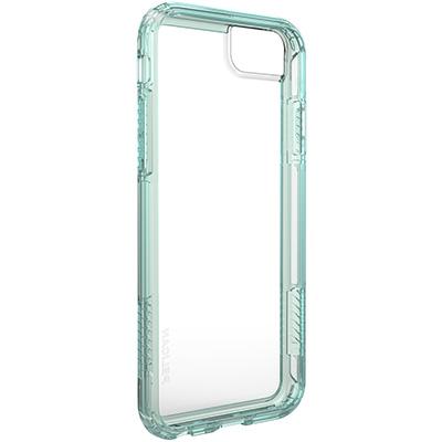 pelican iphone8 adventurer teal case