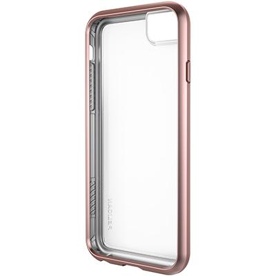 pelican iphone8 rose gold adventurer case
