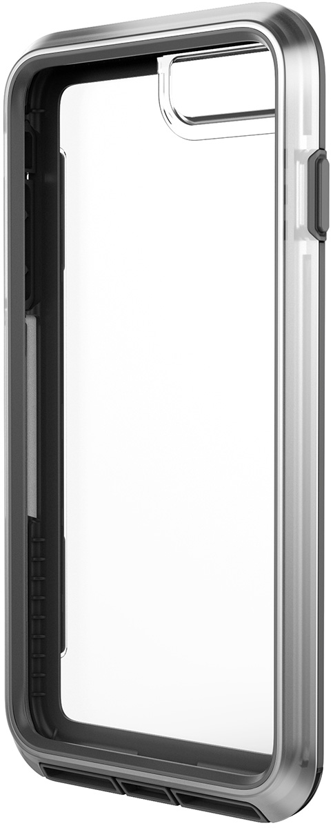 pelican iphone7s plus best clear case