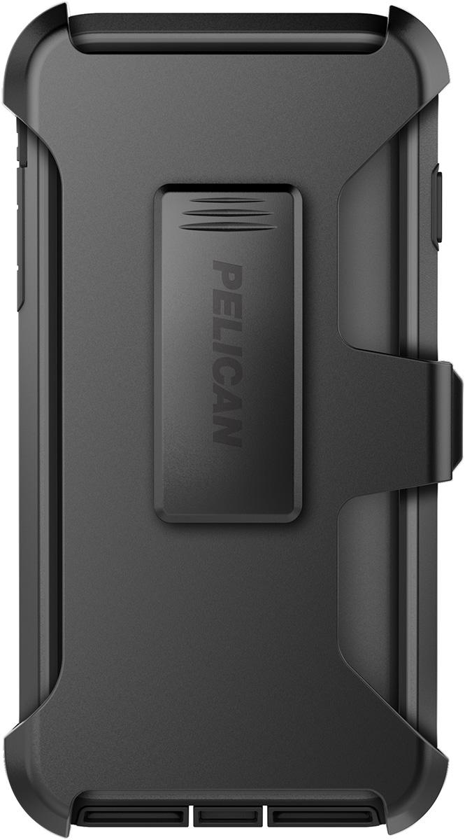 pelican iphone7s plus c36030 holster clip