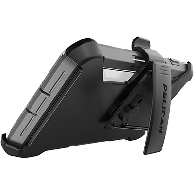 pelican iphone7s plus voyager stand