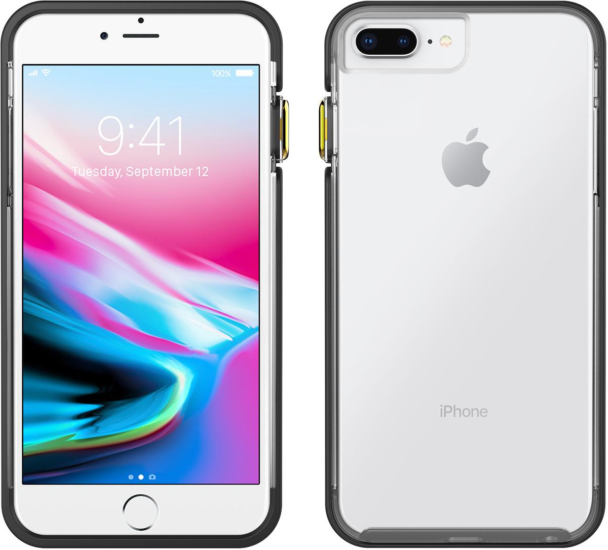 pelican ambassador phone case iphone 8 plus