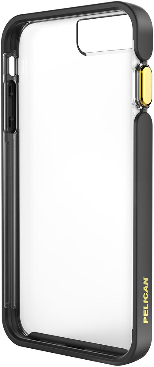 pelican iphone7s plus best protection case