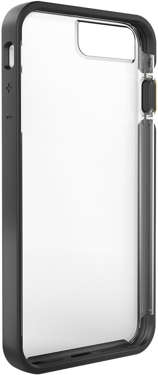 pelican iphone7s plus c36130 case