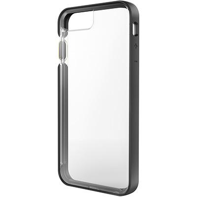 pelican iphone7s plus protective case