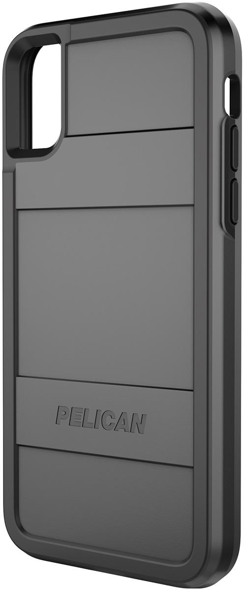 pelican iphone best protective case black