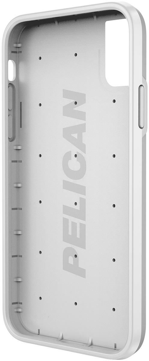 pelican iphone c37000 case protector
