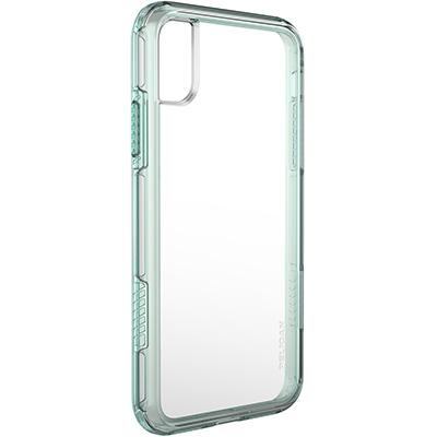 pelican iphone adventurer aqua case