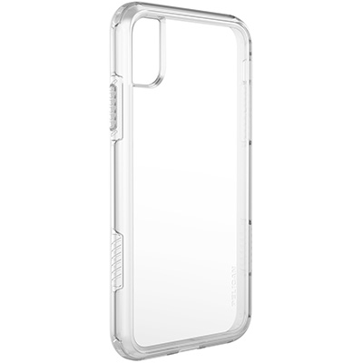pelican iphone adventurer clear case