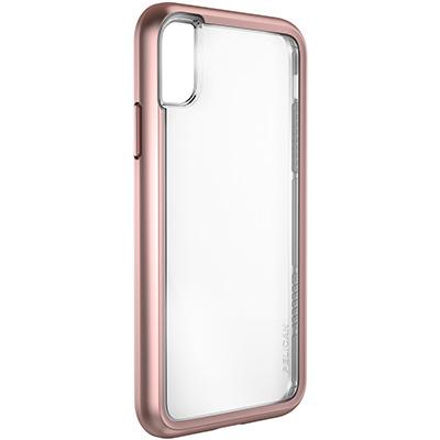 pelican iphone adventurer rose gold case