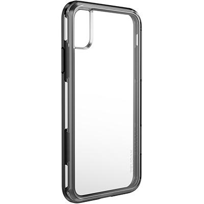 pelican iphone adventurer rubber case