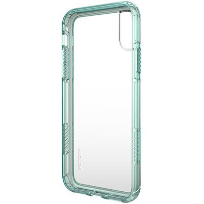 pelican iphone adventurer slim aqua case