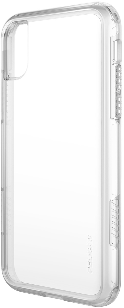 pelican iphone best clear case c37100
