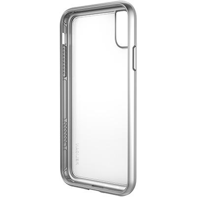 pelican iphone best silver case c37100
