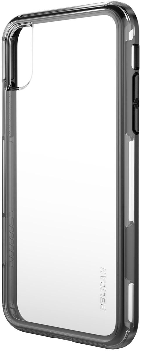 pelican iphone c37100 drop protection