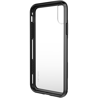 pelican iphone case military grade protection