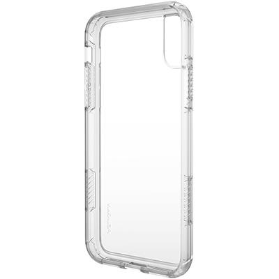 pelican iphone lifetime guarantee case