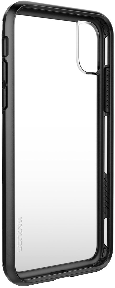 pelican iphone protective case c37100