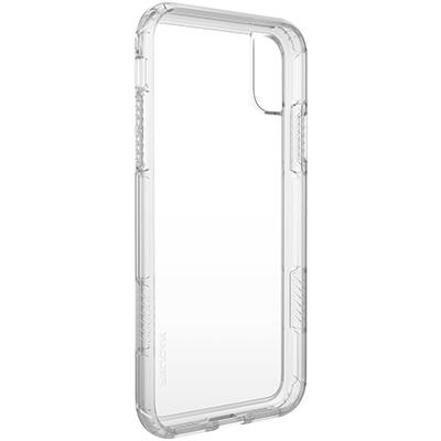 pelican iphone rugged slim c37100 case
