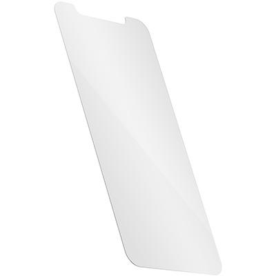 pelican iphone interceptor screen protector