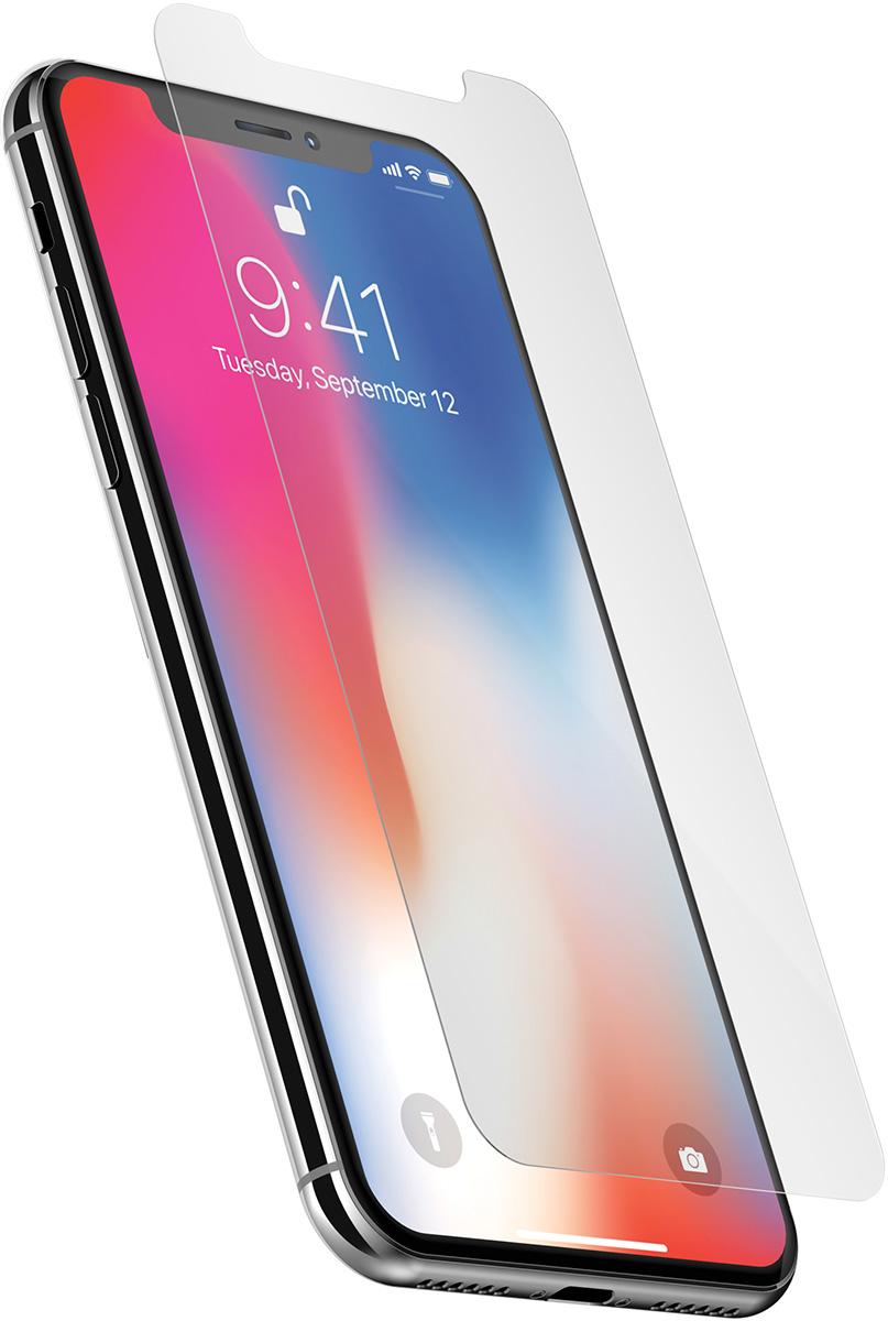 pelican iphone x screen protector interceptor