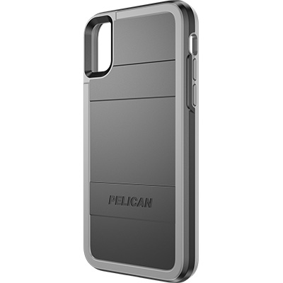 pelican c37150 iphone protector ams case