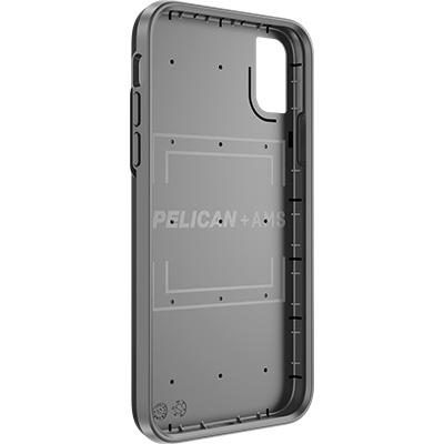 pelican iphone cases magnetic phone case