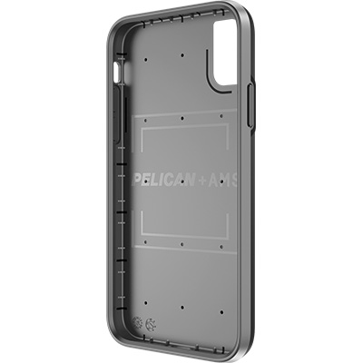 pelican iphone x xs case phone cases