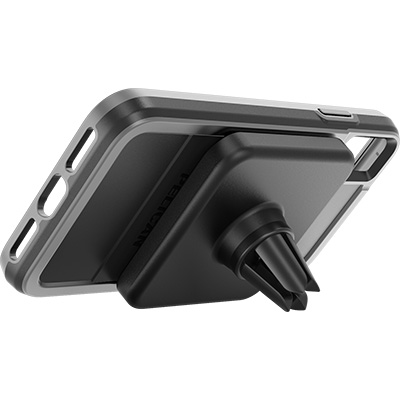 pelican magnet phone case magnetic iphone