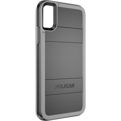 pelican protector ams iphone case magnet