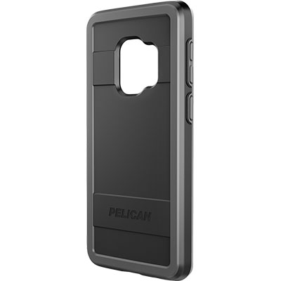 pelican best galaxy s9 phone case