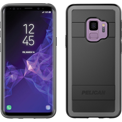 pelican galaxy s9 cases protector phone cases