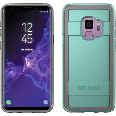 pelican c38000 galaxy s9 cases samsung phone cases
