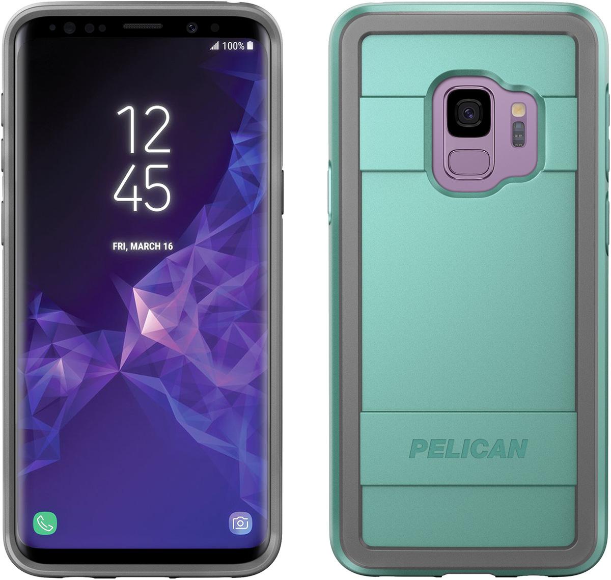 pelican galaxy s9 cases samsung phone cases