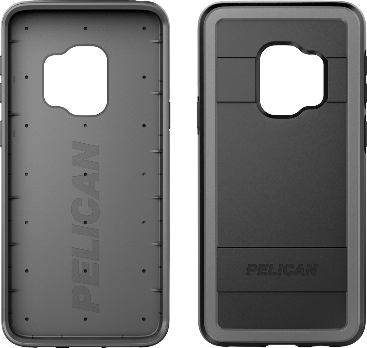 pelican phone protection galaxy s9 case