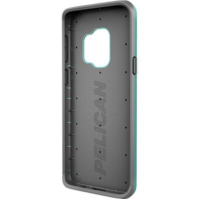 pelican protector slim phone case s9