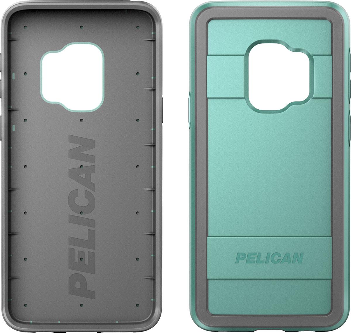pelican samsung s9 protector phone case