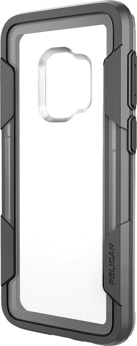 pelican galaxy s9 protective phone case
