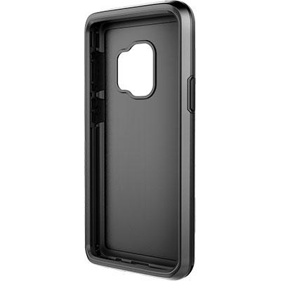 pelican galaxy s9 voyager phone case