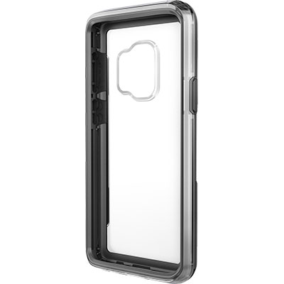 pelican phone case voyager s9 protection