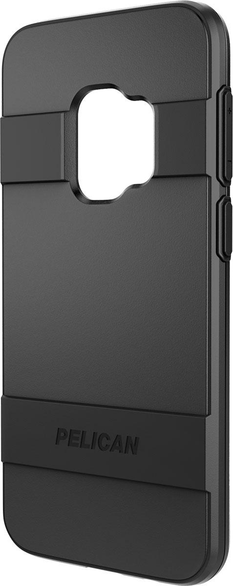 pelican samsung galaxy s9 phone case